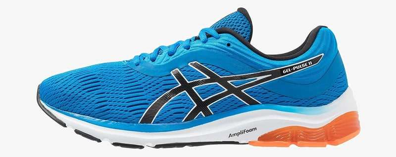 Asics Gel Pulse1-min.jpg