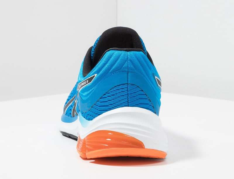Asics Gel Pulse2-min.jpg
