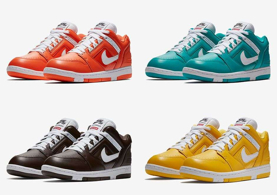 supreme-nike-sb-air-force-2-low-nike-com-release-info.jpg