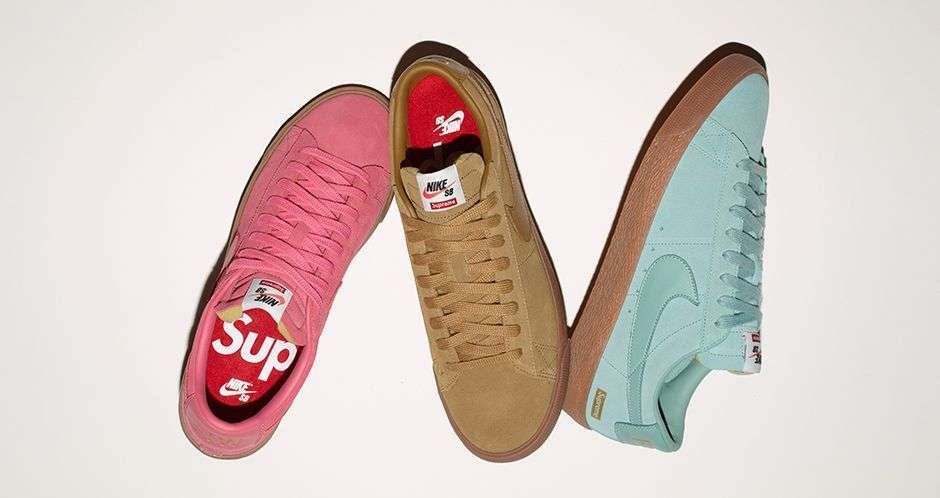 Nike-SB-Blazer-Low-GT-Supreme-Main.jpg