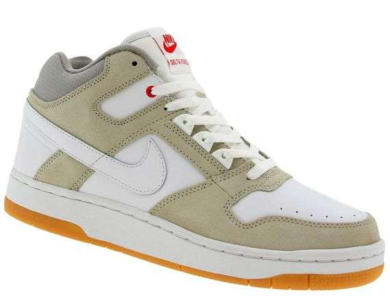 supreme-nike-sb-delta-force-white.jpg
