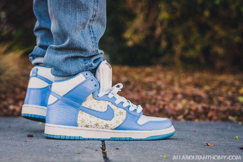 Nike-Dunk-High-SB-Supreme-Blue.jpg