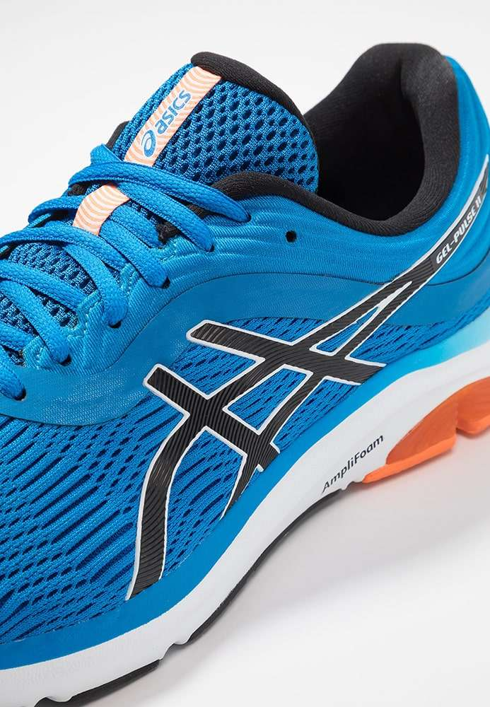 Asics Gel Pulse4-min.jpg