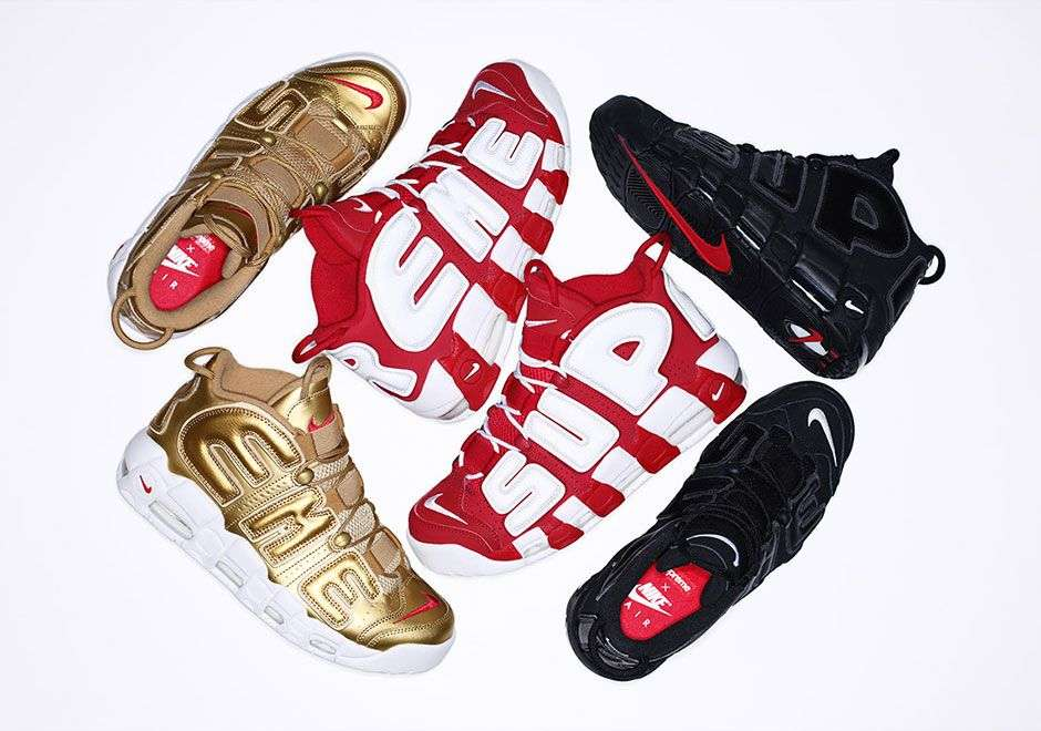 supreme-nike-air-more-uptempo-release-date.jpg