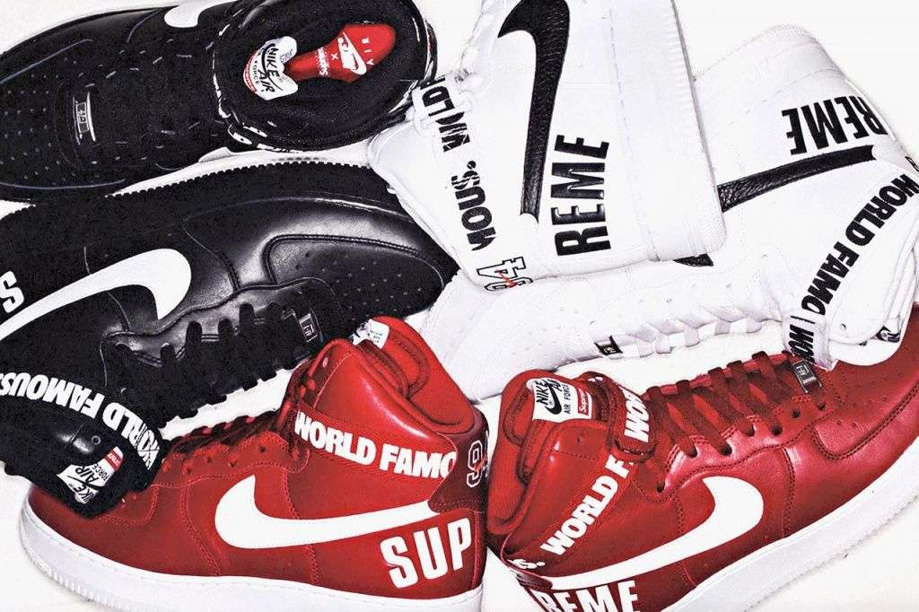 supreme-x-nike-air-force-1-high-pack-release-date.jpg